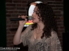 carolyn-marie-ferraro-show1_14