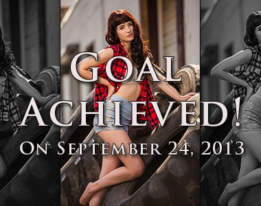 ccg_models_susan_coffey_poster1_goal_achieved