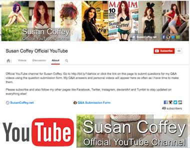 ccg-models-susan-coffey-youtube-channel