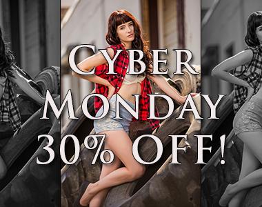 ccg_models_susan_coffey_poster1_cyber_monday