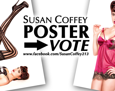 susan-coffey-ccg-models-poster2-vote-feature-image