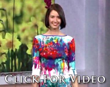 adrienne-lauren-ccg-models-pix11-spring-fashion-under-$100-2014