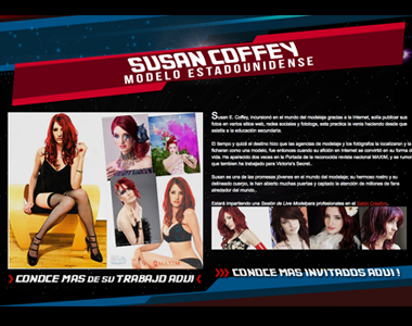 ccg_models_susan_coffey_concomics_2014