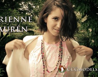 adrienne-lauren-ccg-models-fashion-film-pink