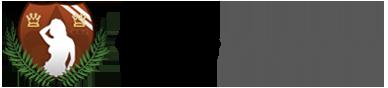 CCG Models Retina Logo