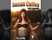 susan-coffey-ccg-models-2015-calendar-launch-feature