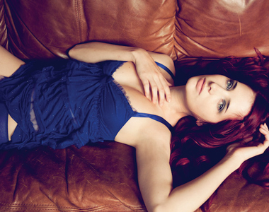 susan-coffey-ccg-models-profile-image-380x300