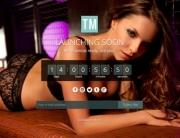 ccg-models-tina-mari-website-launch-date