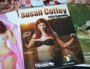 ccg-models-susan-coffey-2015-calendar-success-feature