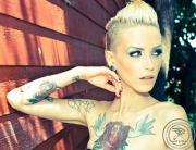 elizabeth-rose-ccg-models-profile-image-380x300