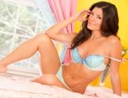 sarah-clayton-ccg-models-profile-image-380x300